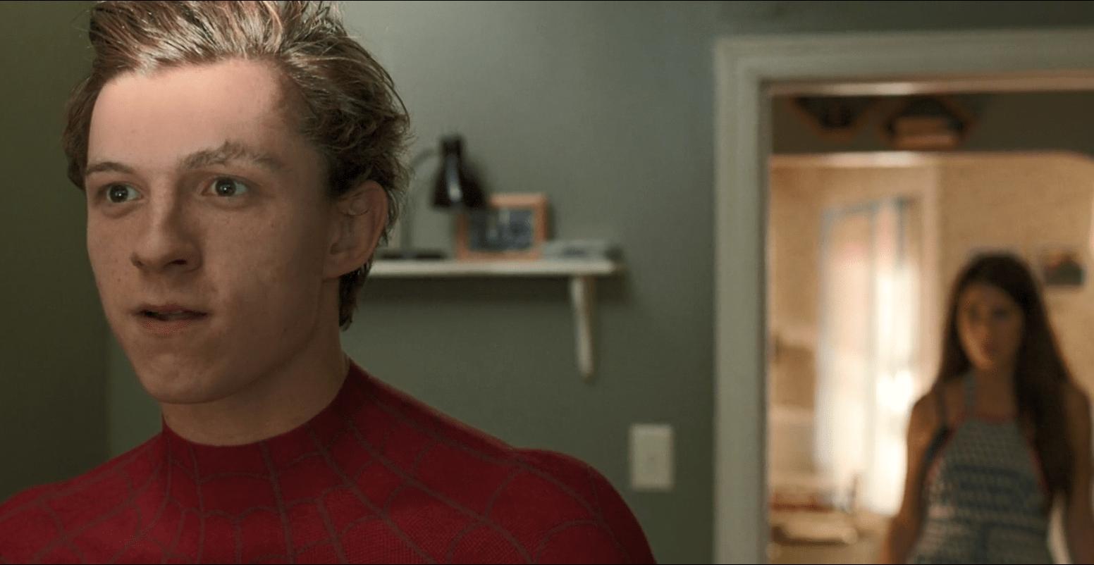 元気になる青春映画『スパイダーマン:ホームカミング』は心温まるヒーローの物語!皆に観て欲しいストーリーをネタバレありでレビュー