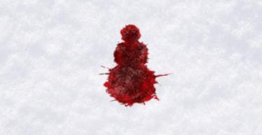 『スノーマン 雪闇の殺人鬼』は雪闇の中でストーリーを見失った哀れな監督の物語!お勧め出来ない理由は何処から語れば良いか迷うほど枚挙に暇が無い