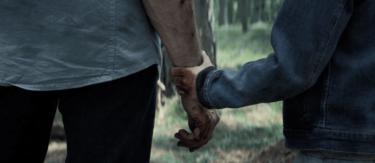 『LOGAN/ローガン』は圧巻のアクションが光るマーベル映画、ラストの十字架の意味を知ったら涙せずにいられない