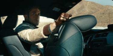 強烈なクライム映画『ドライヴ』をネタバレありで評価!あのラストは果たしてドライバーの死を意味するのか
