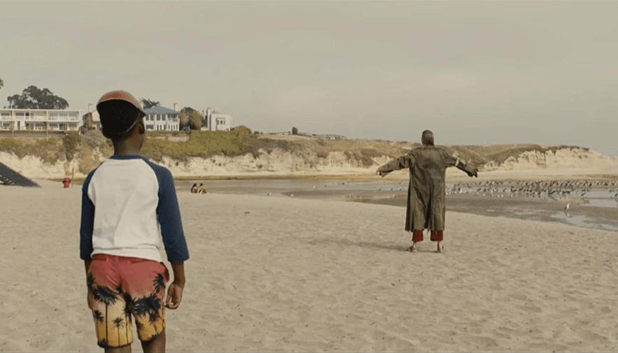 映画『アス』のネタバレあり評価