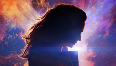 『X-MEN: ダーク・フェニックス』のネタバレ評価!有終の美を飾れなかったX-MENに黙祷を