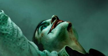 ホアキン・フェニックス主演、映画『ジョーカー』の予告編を徹底解説!『ジョーカー』は狂気に堕ちて行く男を描いた奥行きのあるストーリーとして期待したい