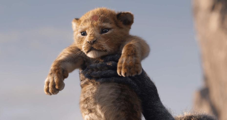 実写映画『ライオン・キング』のネタバレあり評価