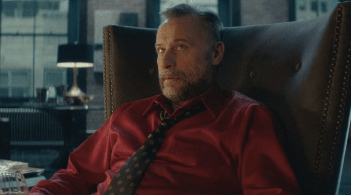 『ジョン・ウィック』の映画評価レビュー