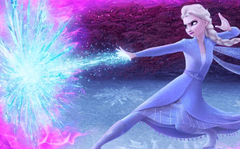 映画『アナと雪の女王2』の評価とネタバレあり感想