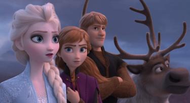 ネタバレあり!『アナと雪の女王2』はストーリーが複雑難解でキャッチーな歌も無い?ディズニー映画としての評価は・・・
