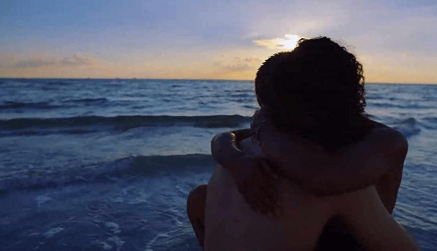 『WAVES/ウェイブス』2019年の評価と感想